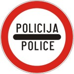 Zakon o bezbednosti saobraćaja na putevima (zobs) – osmi deo