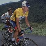 Lens Armstrong – da li je najbolji biciklista svih vremena?