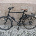 Amsterdam i Berlin – biciklistički pogled