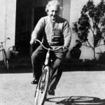Biseri mudrosti (vezani za biciklizam)