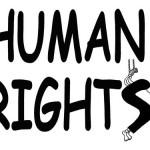 Osnovna ljudska prava – dosta više