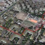 Komunalni problemi u Bloku 45 – prijava elektronskim putem