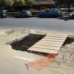 Komunalni problemi oko Fontane – prijava elektronskim putem