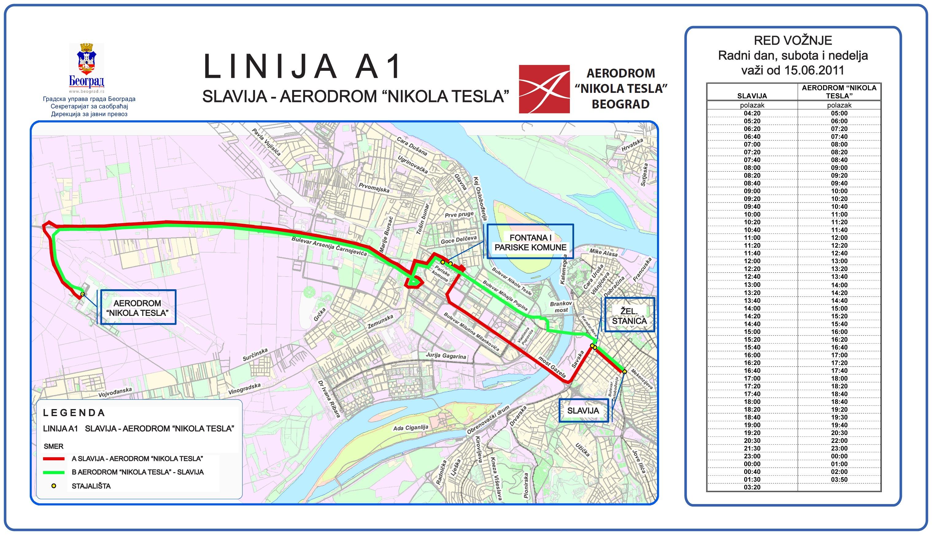 aerodrom nikola tesla mapa Duletov blog | Aerodrom Nikola Tesla u Beogradu i taksi  aerodrom nikola tesla mapa
