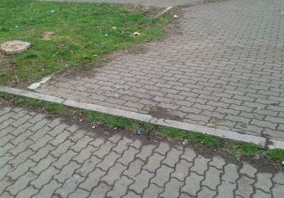 trotoar 3