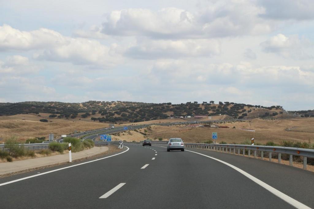 autoput 1