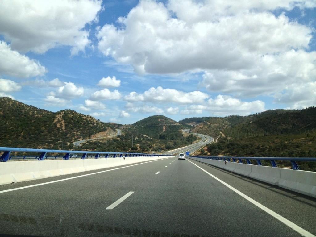 autoput 2