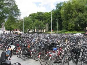 biciklizam ams 2