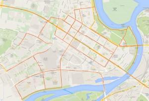 mapa-staza