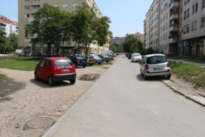 parkiranje 2 - manje