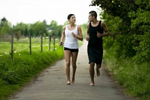 http://www.thedatereport.com/dating/science/the-couple-that-runs-together-has-more-sex-together/