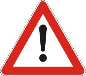 Zakon o bezbednosti saobraćaja na putevima (zobs) – šesti deo