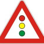 Zakon o bezbednosti saobraćaja na putevima (zobs) – četvrti deo