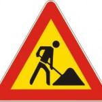 Zakon o bezbednosti saobraćaja na putevima (zobs) – treći deo