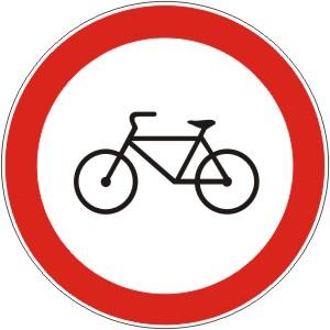Bicikli i novi zakon o saobraćaju (ZOBS)