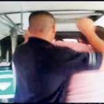 Prebijanje putnika u autobusu gradskog prevoza – šta kaže zakon