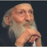 Patrijarh Pavle – anegdote, citati, izreke, poruke, pouke