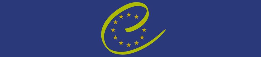 Evropski sud za ljudska prava u Strazburu i Srbija – statistika