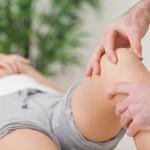 Mladenovo iskustvo sa operacijom kolena – prednji ukršteni ligament