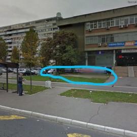 Super predlozi opštini Novi Beograd
