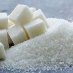 Zašto kažeš izotonični napitak, a misliš na šećer i malo soli