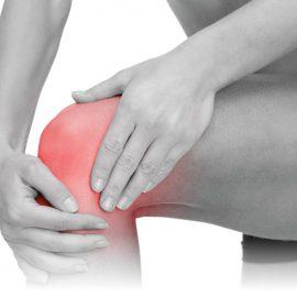 Operacija kolena – nije uvek sve idealno