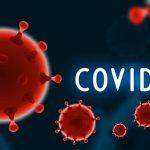 Uredba o merama za sprečavanje i suzbijanje zarazne bolesti COVID-19: 66/2020-4, 93/2020-12, 94/2020-3